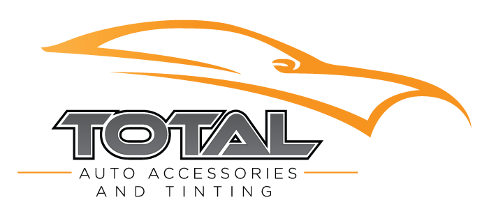 Total Auto Accessories & Tinting